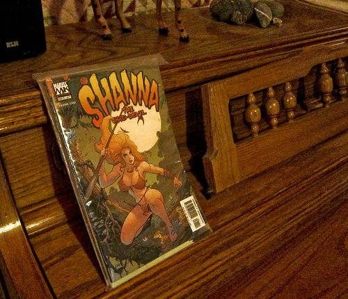 File:Shanna The She Devil.jpg