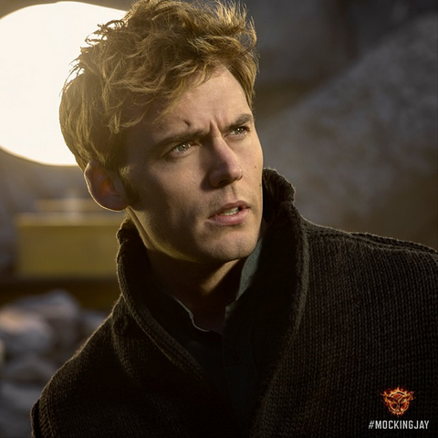 File:Thg-mockingjay-finnick.png