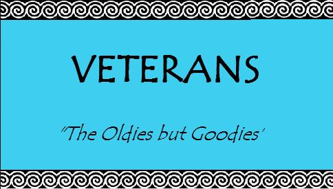 File:Veterannecterine.png