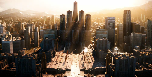 File:Thecapitolcf.png