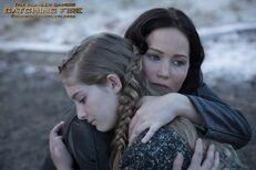 Katniss Prim Catching Fire.jpg