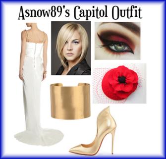 Capitoloutfitasnow89