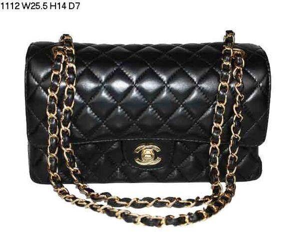 File:Chanel-2.55-Bags-202.jpg