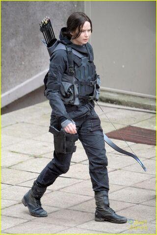 File:Katniss -4.jpeg