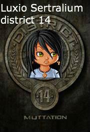 File:180px-District 14.jpg