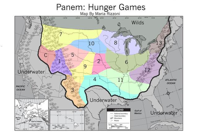 File:Panem map 1.jpg