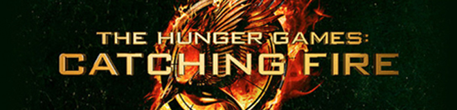 CatchingFire Movie blogheader 660