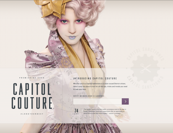 Capitolcouturehomepage