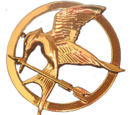 Símbolo de distrito