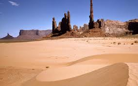 File:Desert.jpeg