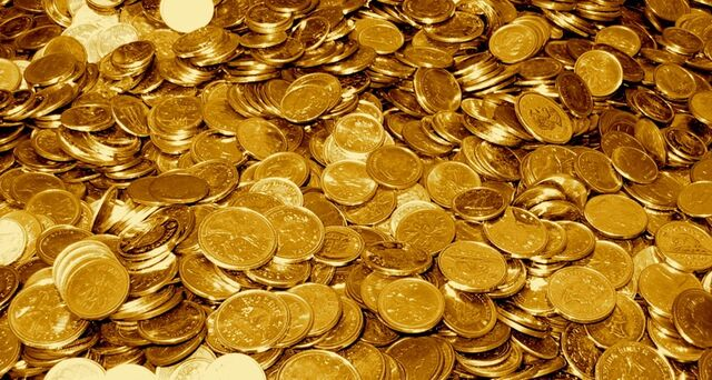 File:Purchase-gold-coins-photo-by-tao-zhyn.jpg