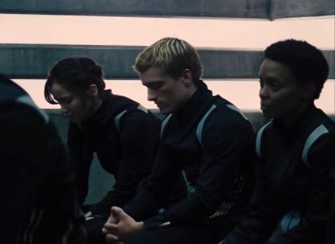 File:Katniss Peeta Seeder.jpg
