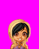 File:Avatar (18).png
