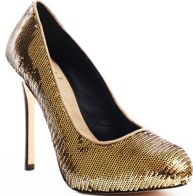 File:Gold-Heels1.png