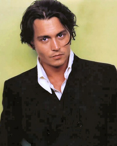 File:Johnnydepp.jpg