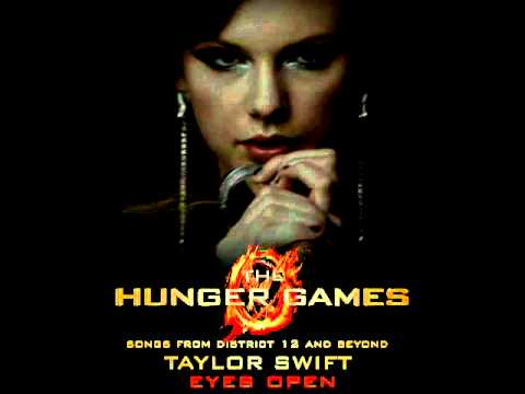 File:Taylor Swift - Eyes Open Lyrics.jpg