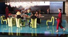Capitol-dinner-the-hunger-games-movie-28914295-1234-673.jpg
