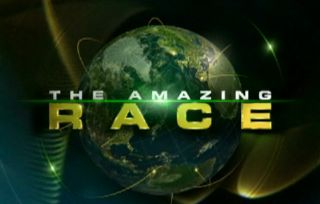 File:The-amazing-race-logo.jpg