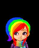 File:Iris Rainbow.png