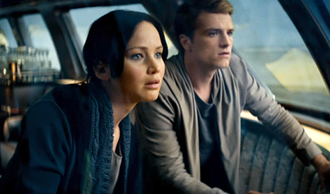 File:New-hunger-games-trailer 1.jpg