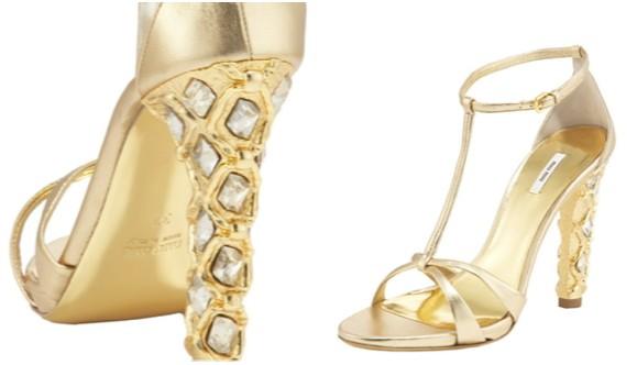 File:D9 shoes.jpg