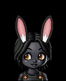 File:H Bunnyboy Mutt (2).jpg