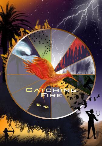 File:Catching fire by ireneweasly-d5lx8je.jpg