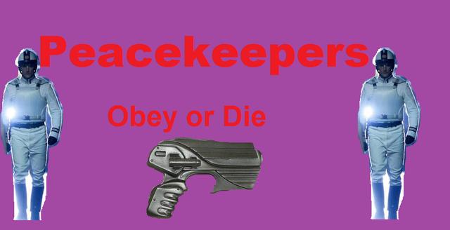 File:Peacekeeper banner.png