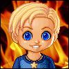 File:Scorpius Flame.png