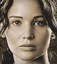 File:Tribute Katniss.jpeg