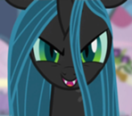 File:148px-Queen of Changelings.png