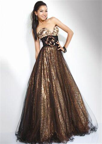 File:Jovani Prom Dresses 71565.jpg