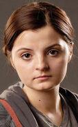 District 10 Female