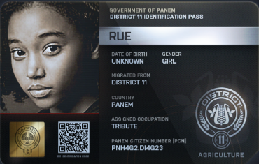 File:Rue ID Card 2.png