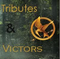 File:Victors.jpg