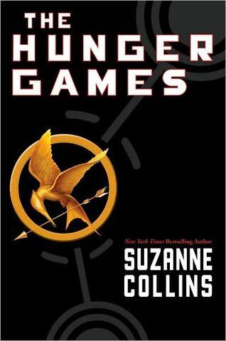 File:Hunger games book cover 011.jpg
