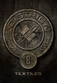 Capitol.pn-District-8-Seal (1)