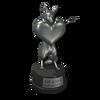 Valentine 2014 trophy fox 05