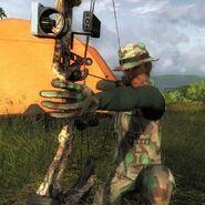 RF bow sight02