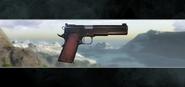 10mm pistol 1