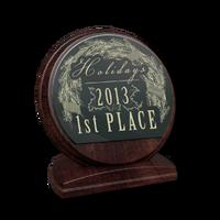 Holidays 2013 plaquet 01
