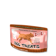 Dog treats 01