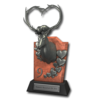 Valentine 2014 trophy elk 09