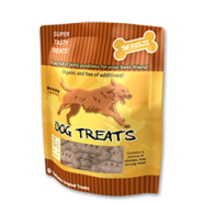 Dog treats 03