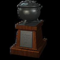 St patricks trophy 04