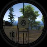 3xTenpointCrossbowScope1