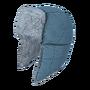 Arctic hat basic