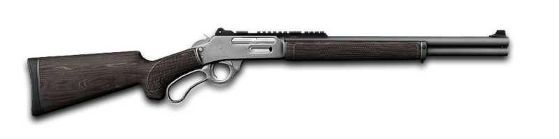Riflelever 4570 01