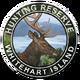 Whitehart icon