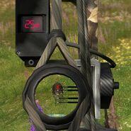RF bow sight01